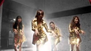 Смотреть клип Mamamoo - Pianoman
