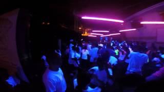 DJ Khris