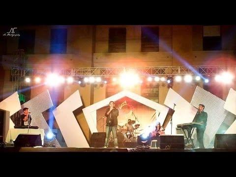 Numerus - the band