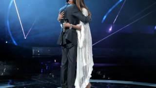Jennifer Lopez Olvidame Y Pega La Vuelta M.Anthony