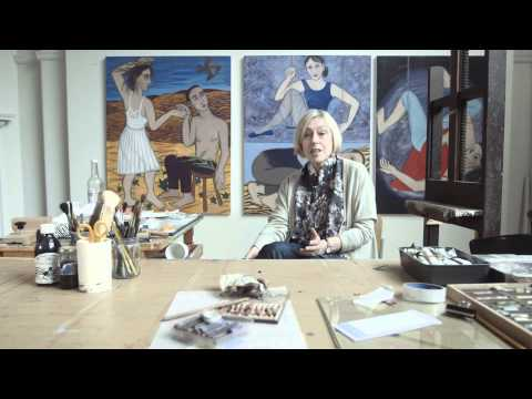 British Designers' Collective: Royal Academy of Arts