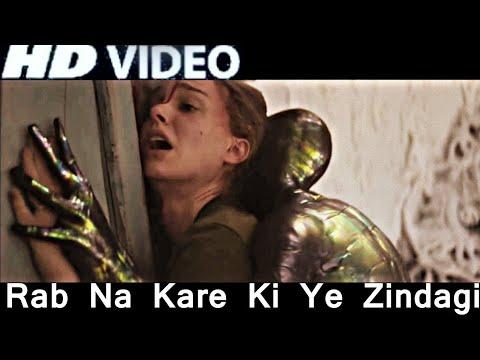 Rab Na Kare Ki Ye Zindagi, Mix Video Song, Rahul Yadav Status, Rahul Yadav Musics