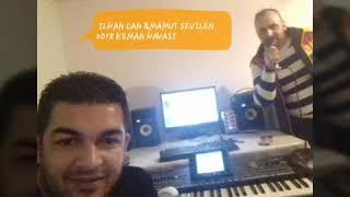 ILHAN CAN & MAMUT SEVILEN 2018 KEMAN HAVASI