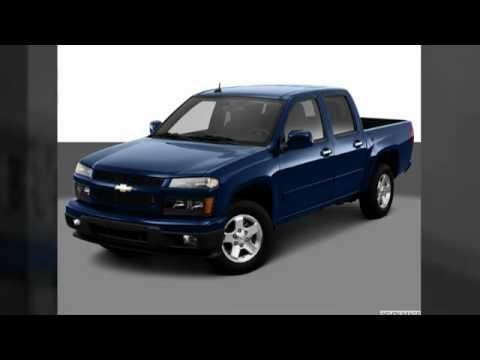 Reliable Chevrolet