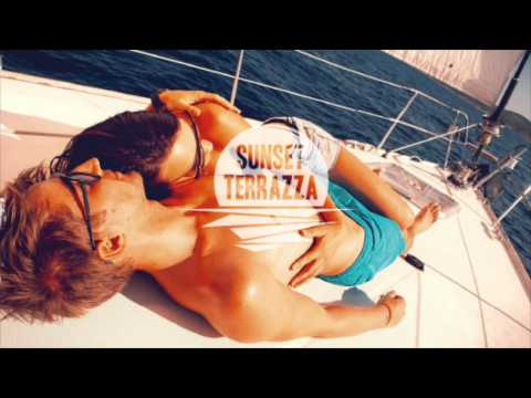 Robin Schulz - With or without you (U2 Boyce Evenue ft Kina Grannis - Dee Cue Edit)
