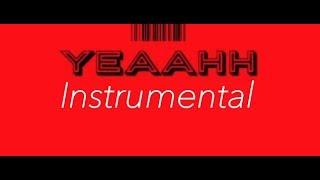 Bow Wow - Yeaahh Instrumental  Reprod. By Hazi Hakani
