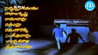 Bangaru Kalalu Movie Songs - Singaram Song - ANR - Lakshmi - Waheeda Rehman