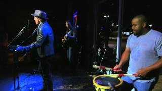 Rodney Crowell - Frankie Please Live on Troubadour, TX