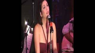 regine velasquez@zirkoh-till i met you