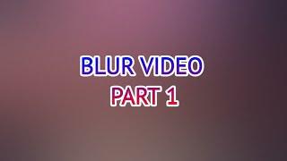 Download lagu DJ ANGKLUNG SLOW REMIX FULL ALBUM TERBARU 2021 || Play Date, Bad Liar, All Falls Down, Surrender