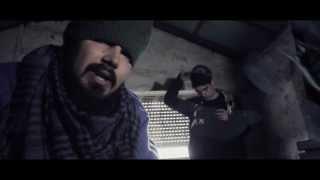 Video | ❝Não Sou Mais❞ www.metricasdeencaixe.com Artista: Keno e Ga...