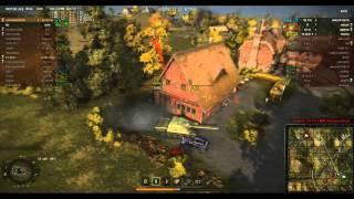 Download Video [WOT] 戰車世界 SU122-44與STW合流,逆轉勝失敗zzz MP3 3GP MP4