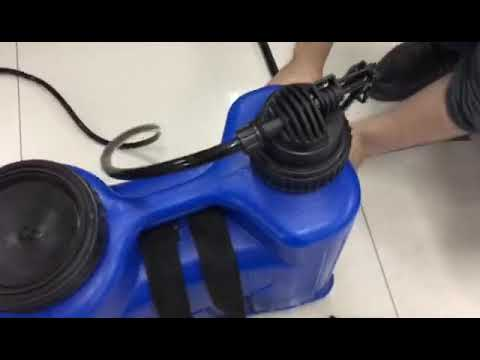 how-to-install-the-backpack-sprayer-by-ozstock.com.au