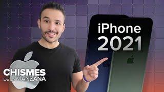 Un misterioso iPhone 12 más barato: el secreto de Apple, revelado