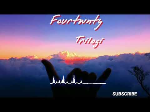 Fourtwnty - Trilogi (Unofficial)