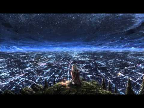 Boral Kibil - This Is Another World (Original Mix)