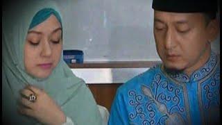 Digugat cerai Ustad Zacky Mirza, Shinta Tanjung masih ingin pertahankan rumah tangga - Obsesi 09/06
