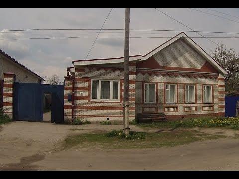 Продам одноэтажный дом. Цена: 4.5 млн. рублей (торг). Кузнецк