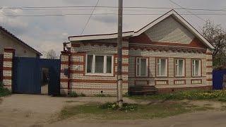 Продам одноэтажный дом. Цена: 4.5 млн. рублей (торг). Кузнецк(, 2015-05-14T14:16:42.000Z)