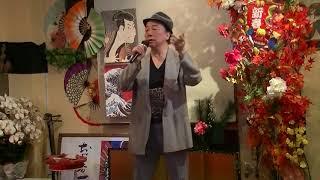 桃乃花さんの企画【宇宙は大ヘンだ!】に参加させていただきました!ご...