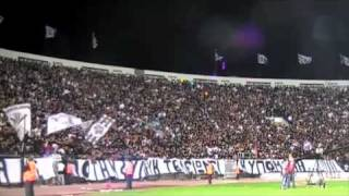 Repeat youtube video PAOK Saloniki - Dinamo Zagreb - 30.09.2010 - TaliJan-TV