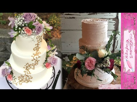 need-ideas-for-your-spring-wedding-cake?