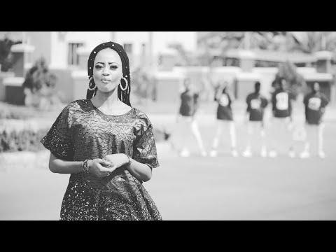 Download Sabuwar Waka (Matsayin Ki A Zuchiya Ta) Latest Hausa Song Original video 2021#