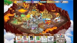 [Dragon City] Jojenan Dragon City