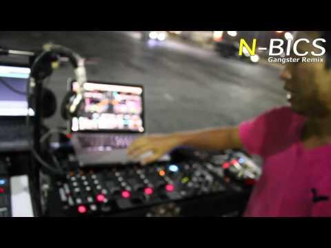 N-BICS สนามแข่งรถเทพนคร