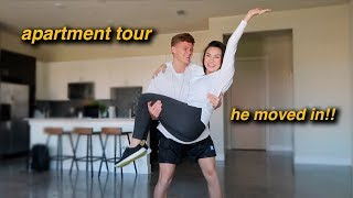 boyfriend-apartment-tour-he-finally-moved-in