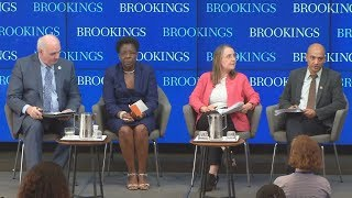 Girls' education research and policy symposium - Part 7