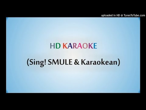 YUN DIAYUN - Karaoke No Vocal (Untuk Smule dan Karaokean).MP3