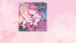 Sleeping Beauty - Hail to the Princess Aurora