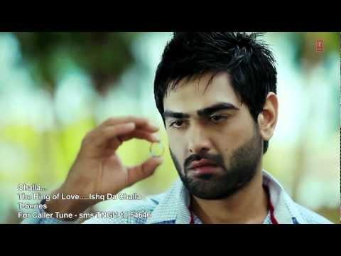 Diljaan Parmar - Challa Song | THE RING OF LOVE.....ISHQ DA CHALLA