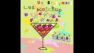 [DESCARGA mp3 itunes] Doble Bombo - Las Ketchup - ÁLBUM: Un Blodymary [Link Abajo]