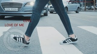 ANTHONY ROMENO feat JESSITA MC KINNEY - DO IT
