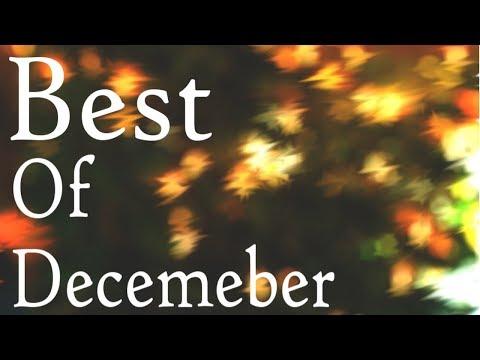 Best of December 2017 (Scary Story Compilation)   Mr. Davis