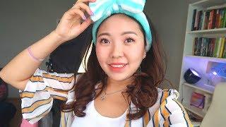 Download Video КАРОЛИНА НАС СПАЛИЛА! / Niky Sarang/16.08.18 MP3 3GP MP4