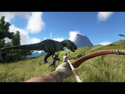 Ark Survival Evolved - 15 Things You NEED To Know Before You Buy It