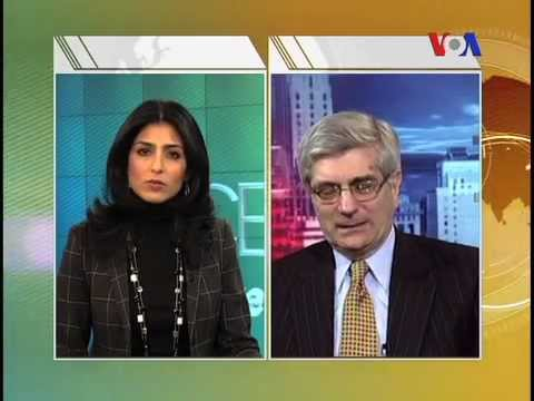 Access Point with Ayesha Tanzeem - 3.28.13