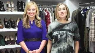 Dress Trends Thumbnail