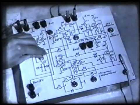 MIMO антенна что это? О технологии MIMO.