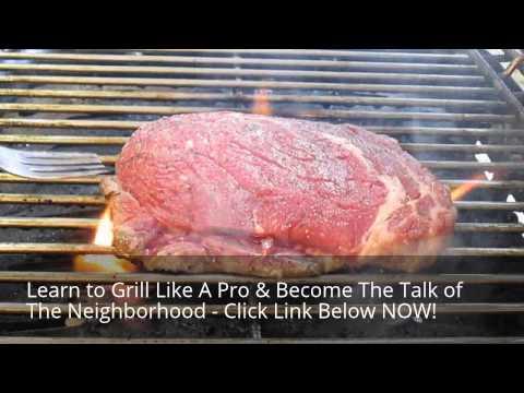 Best Grilling Tips