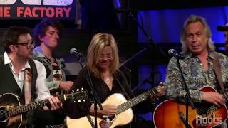 Nashville Jam Goin' Down The Road Feeling Bad