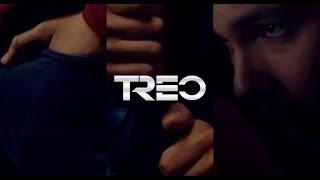 TREO - Si Me Enamoro - Studio Session XXVIII