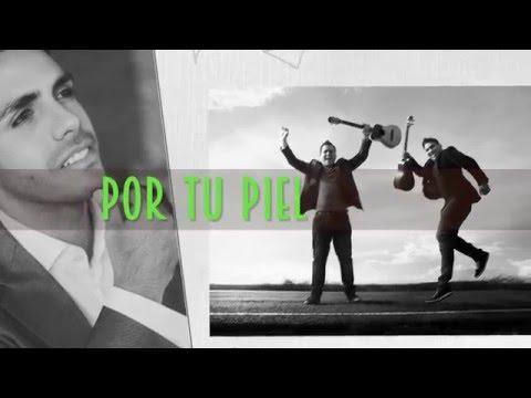 Guasak4 Feat Benavides - Cama y Mesa (Lyric Video)