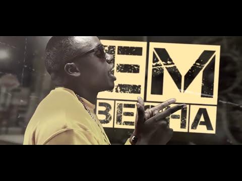 EMBESHA (Official Video) by KHALIGRAPH JONES
