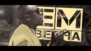 Смотреть клип Khaligraph Jones - Embesha