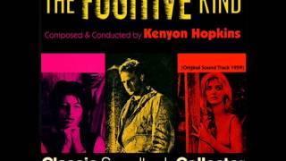 Bird Song / Main Theme - The Fugitive Kind (Ost) [1959]