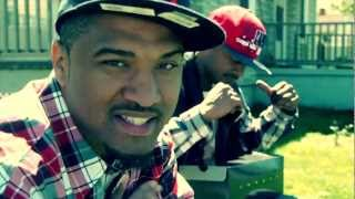 """""""GET MONEY' IS THE NEW SINGLE/VIDEO FROM JRAHK AND VIBE OFF THE UPC..."""